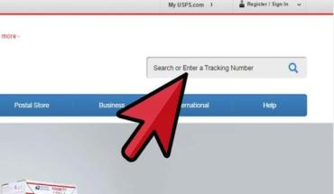 Track Your Package | Enter Tracking Number To Track‎