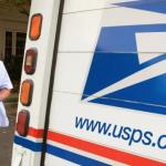 What Is The USPS PostalExperience Com Pos Satisfaction Survey