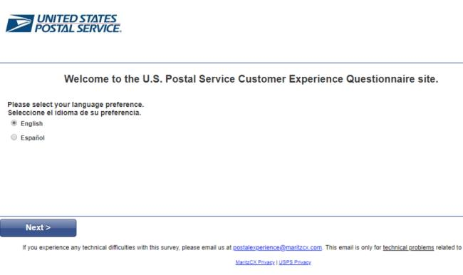 how-to-conduct-the-usps-international-tracking.png
