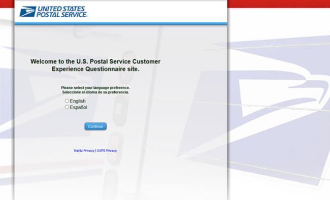 postalexperience-com-pos-enter-customer-survey.png