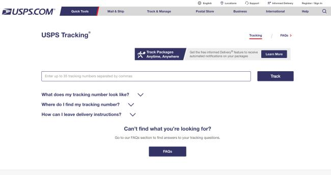 track-your-package-enter-tracking-number-to-track-.png