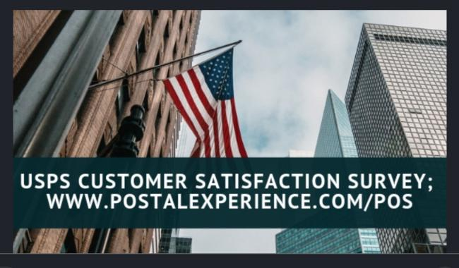 http-www-postalexperience-com-pos-mt-4-enter-customer-survey.png