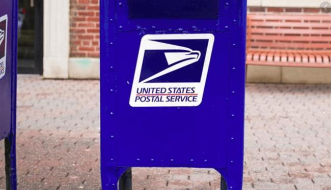 usps-postal-experience-com-pos.png